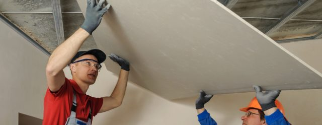 bigstock-drywall-installers-93468047-e1444918043776